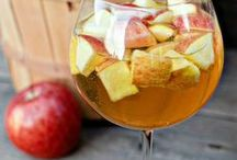 Funni3 Drinks / Yummy new recipes for drinks!