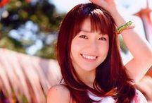 大島優子(Yuuko Oshima)