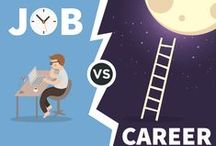Job & Career