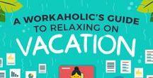 Relax / Vacanze e riposo