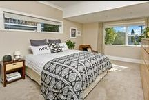 Home Staging - Eversleigh Road #3 / Part staging of a cute three beddie home