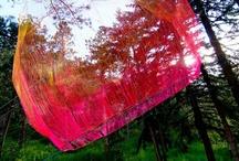 Art&installation