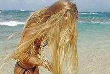 xX Hair Xx / Gorgeous hair ideas, colour and inspiration! / by Fashion Lash Princess