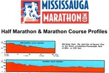 Course Maps / Take a look at our course routes for our Full, Half, 10K, 5K, and 2K events. We've got a bit of everything: friendly neighborhoods, big trees, trails, lakefront, and more. PLUS, it's a net downhill route... WAHOO! / by Mississauga Marathon