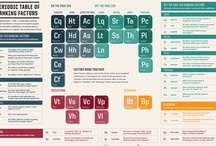Web & Blog Marketing