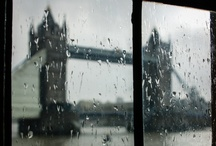 London in my Soul / by Traveling Ruygt
