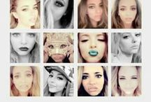 Jadey!!!  ♡♡♡ / Lots of Jade's pictures are on Little Mix Exclusive Pics , so go there if you want more updates !♡♡