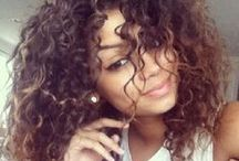 Curly Curly