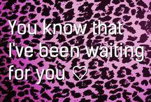 Little Mix Lyrics