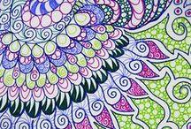 Pattern Craze
