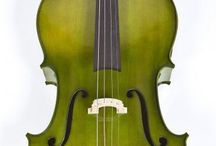 music / Musical instruments, sheet music and related things