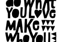 Fontiness Love