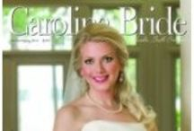 Carolina Bride / by The State Newspaper