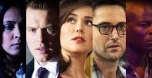 TV Series / My TV Series