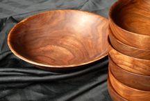 wood / by Brayden Longstaffe