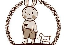 Musette à bébé Lookbook / Musette à bébé unikalna polska marka odzieżowa dedykowana najmłodszym.  Serwujemy produkty w najlepszym wydaniu. Stawiamy na jakość materiału, wykończenie, nie zapominając o równie ważnym aspekcie jak dobór kolorów.  Dbamy o każdy szczegół - Musette pakuje body w ekologiczne płócienne worki, oczywiście logowane Naszym super króliczkiem.