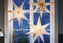 Christmas / by Deborah Parry