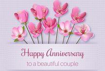 Anniversary ❤️