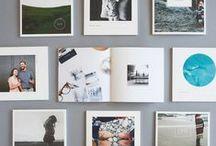 Inspiration/ magazine