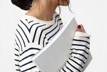 Inspiration textile.