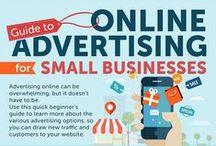 SEM - Search Marketing