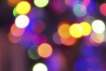 Everything Holiday MKE / Metroparent Holiday Guide!