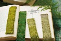 Knit & Stitch / Be crafty! Here is a board of books for knitting, paper crafts, DIY, and so much more!