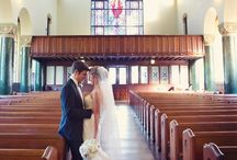 When I Tie the Knot / I never thought much about my wedding until I got a Pinterest account. WHAT HAVE YOU DONE TO ME!?!?!! / by Megan Ashton Perez
