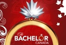 The Bachelor Canada / The Bachelor Canada airs Thursdays at 8 p.m. ET/PT on City.  citytv.com/bachelorcanada Facebook: https://www.facebook.com/thebachelorcanada Twitter: @bachelorCA
