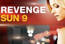 Revenge / Revenge starring Emily Van Camp airs Sundays at 9 PM ET on City. Watch full episodes online at citytv.com.