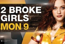 2 Broke Girls / 2 Broke Girls, starring Kat Dennings and Beth Behrs, airs Mondays at 9PM ET on City. Watch full episodes online at citytv.com