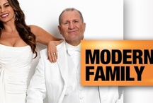 Modern Family / Modern Family airs Wednesdays at 9PM ET on City. Watch full episodes online at citytv.com