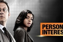 Person of Interest / Person of Interest airs Thursdays at 9PM ET on City. Watch full episodes online at citytv.com