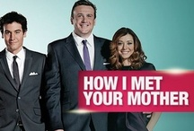 How I Met Your Mother / How I Met Your Mother airs Mondays at 8PM ET on City. Watch full episodes online at citytv.com