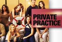 Private Practice / Private Practice airs Tuesdays at 10PM ET on City. Watch full episodes online at citytv.com