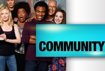 Community / Community airs November 9, 2012 on City. Watch full episodes online at citytv.com