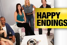Happy Endings / Happy Endings airs Sundays at 8:30PM ET on City. Watch full episodes online at citytv.com