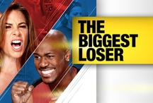 The Biggest Loser / The Biggest Loser airs Sundays at 6:00PM ET on City. Watch full episodes online at citytv.com