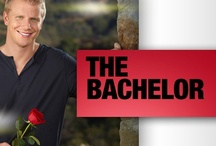 The Bachelor- Season 17 / The Bachelor, airs Mondays at 8 PM ET on OMNI Television. Watch full episodes online at citytv.com