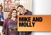 Mike And Molly / Mike And Molly airs Mondays at 9:30 PM ET on City. Watch full episodes online at Citytv.com.
