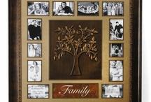 A Vintage/Family Scrapbook  / by Nancy Hunt-Mcdonald