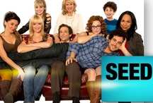 Seed / Seed airs Mondays at 8:30 PM ET on City. Watch full episodes online at citytv.com.
