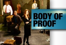 Body of Proof / Body of Proof airs Tuesdays at 10 PM ET on City. Watch full episodes online at citytv.com