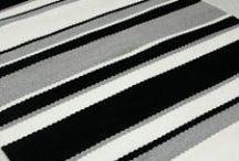 TYLLi / Tmi TYLLin on yritys, joka valmistaa käsityönä mattoja, myös mittatilauksesta. Otahan yhteyttä tyllinposti(a)gmail.com tai tule seuraamaan blogia tylliblogi.blogspot.fi