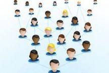 Talent - Crowdsourcing 101 / by Raj Patel