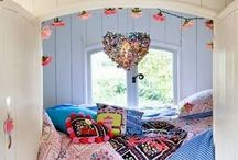 DREAM room~