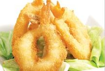 Appetizers & Sides / Appetizers & Sides