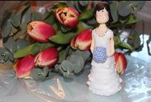 La tienda de Sweet Violet Cris / Venta de productos de repostería creativa,  todo lo que necesitas para realizar tus eventos de cumpleaños, bautizos, comuniones, aniversarios....