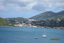 Caribbean Delights