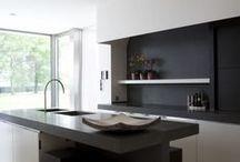 Cucine / Arredo - cucine